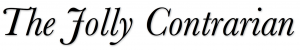 Jollycontrarianlogo.png